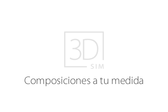 Video-2-composiciones-a-medida
